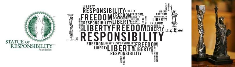 choice and freedom