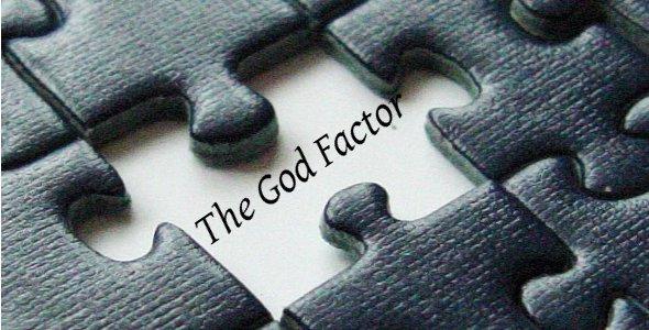 God-Factor220121