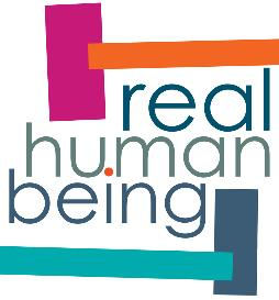 Real-Human-Being