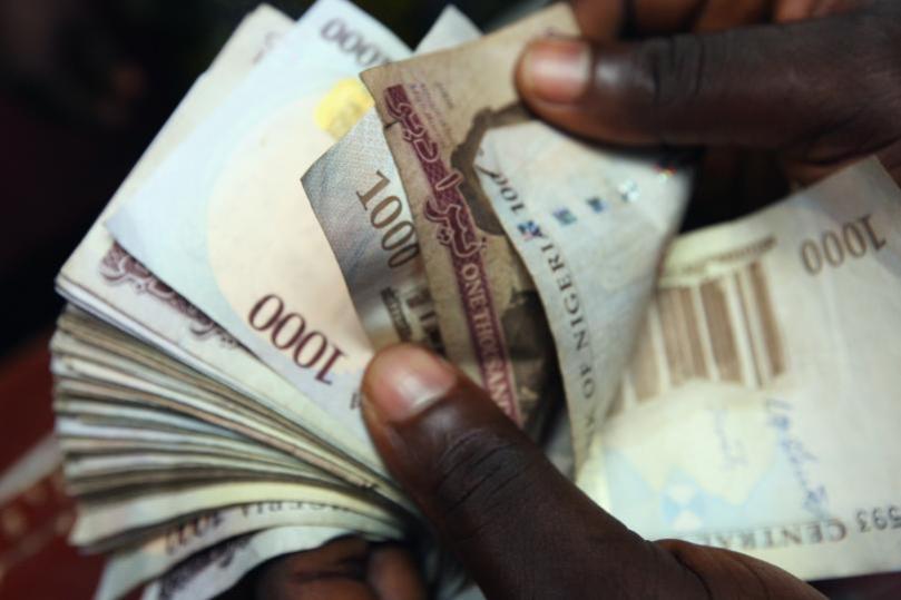 nigerian-naira-currency
