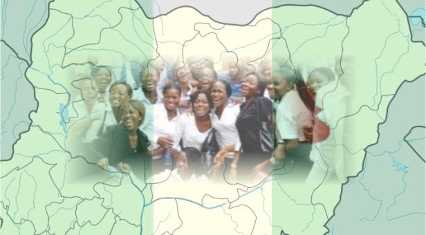 nigeria-youth